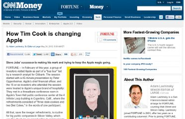 http://tech.fortune.cnn.com/2012/05/24/apple-tim-cook-ceo/