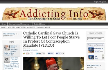 http://www.addictinginfo.org/2012/05/23/cardinal/