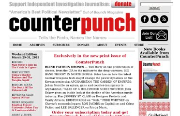 http://www.counterpunch.org/2011/02/08/how-far-can-arizona-secede/