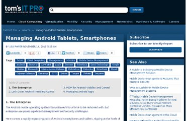 http://www.tomsitpro.com/articles/mobile_device_management-android,2-204.html