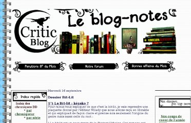 http://librairie.critic.over-blog.fr/article-35615641.html