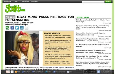 http://www.sohh.com/2011/04/nicki_minaj_packs_her_bags_for_pop_sensa.html