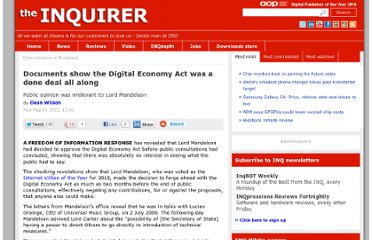 http://www.theinquirer.net/inquirer/news/2098344/documents-digital-economy-act-deal