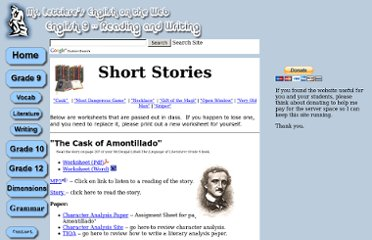 http://www.dukeofdefinition.com/short_stories2.htm#game