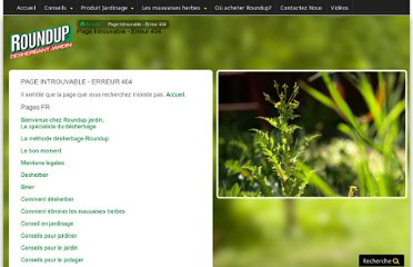 http://www.darwin.rcuk.ac.uk/581/all/1/Grow_your_own_plant.aspx