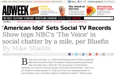 http://www.adweek.com/news/television/american-idol-sets-social-tv-records-140744