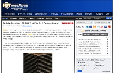 http://hothardware.com/News/Toshiba-Develops-1TB-SSD-That-Fits-On-A-Postage-Stamp/
