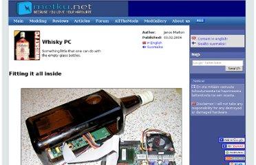 http://metku.net/index.html?path=mods/whiskypc/index_eng3