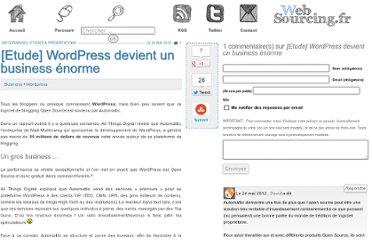 http://blog.websourcing.fr/etude-wordpress-devient-business-enorme/