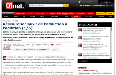 http://www.01net.com/editorial/565937/reseau-sociaux-de-l-addiction-a-l-addition-1-5/#forum