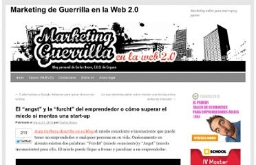 http://www.marketingguerrilla.es/el-angst-y-la-furcht-del-emprendedor-o-como-superar-el-miedo-si-montas-una-start-up/