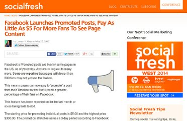 http://socialfresh.com/facebook-promoted-posts-go-live/