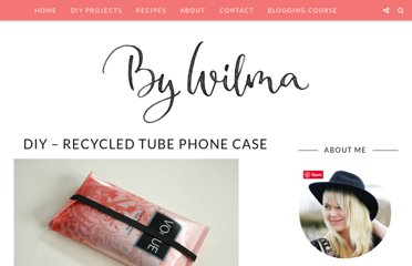 http://bywilma.com/2012/04/28/diy-recycled-tube-phone-case/
