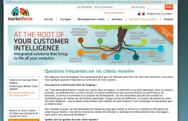 http://fr.marketforce.com/questions-frequentes-sur-les-clients-mystere/