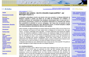 http://www.revue-democratie.be/index.php?p=art&id=750