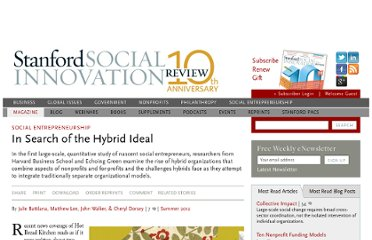 http://www.ssireview.org/articles/entry/in_search_of_the_hybrid_ideal