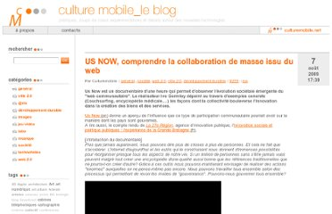 http://blog.culturemobile.net/index.php/2009/08/07/255-usnow-gormley-internet-collectivite