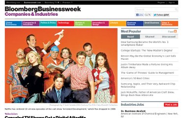 http://www.businessweek.com/articles/2012-05-24/canceled-tv-shows-get-a-digital-afterlife