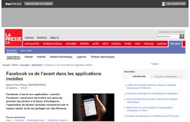 http://techno.lapresse.ca/nouvelles/applications/201205/24/01-4528379-facebook-va-de-lavant-dans-les-applications-mobiles.php