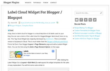 http://www.bloggerplugins.org/2008/06/label-cloud-widget-for-blogger-blogspot.html