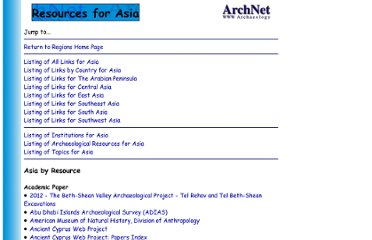http://archnet.asu.edu/regions/asia/resources.php