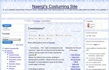 http://www.naergilien.info/doll-clothing/commissions/
