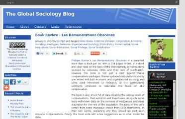 http://globalsociology.com/2012/01/03/book-review-les-remunerations-obscenes/