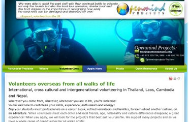 http://www.openmindprojects.org/volunteering/volunteers-overseas-from-all-walks-of-life-with-openmind-projects-abroad