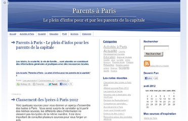 http://parentsaparis.typepad.com/blog/