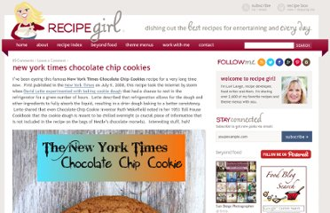 http://www.recipegirl.com/2012/05/14/new-york-times-chocolate-chip-cookies/
