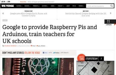 http://www.theverge.com/2012/5/25/3041710/google-teach-first-uk-partnership