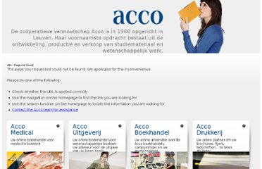 http://www.acco.be/uitgeverij/nl/tijdschriften/international_journal_of_child_family_welfare