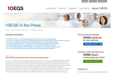http://www.10eqs.com/about10eqs/newsroom/10eqs_in_the_press
