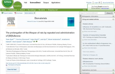 http://www.sciencedirect.com/science/article/pii/S0142961212003237
