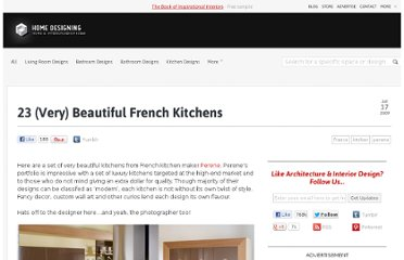 http://www.home-designing.com/2009/06/23-very-beautiful-french-kitchens