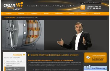 http://www.cimail.fr/pages/solutions/systeme_archivage_electronique.aspx
