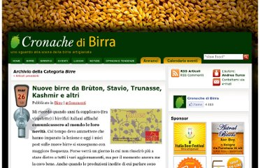 http://www.cronachedibirra.it/categorie/birre/