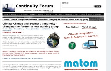 http://www.continuityforum.org/content/news/166321/climate-change-and-business-continuity-changing-future-new-working-group