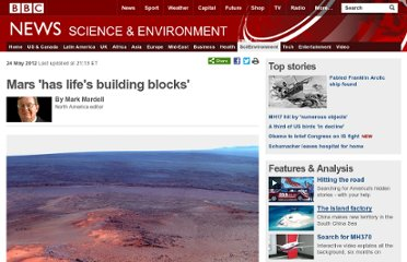 http://www.bbc.co.uk/news/science-environment-18196353