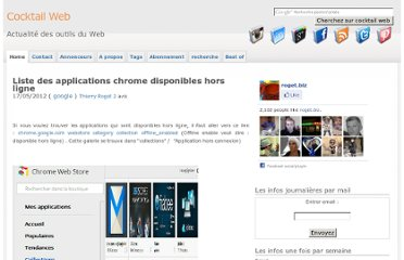 http://roget.biz/liste-des-applications-chrome-disponibles-hors-ligne