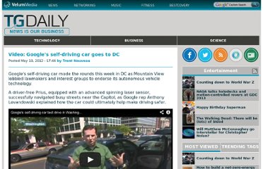 http://www.tgdaily.com/sustainability-features/63478-video-googles-self-driving-car-goes-to-dc