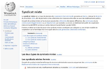 http://fr.wikipedia.org/wiki/Syndicat_mixte