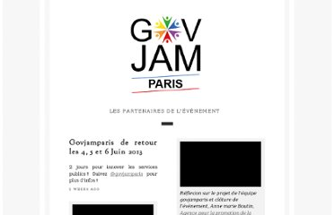 http://govjamparis.tumblr.com/