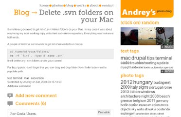 http://andreys.info/blog/2008-03-15/delete-svn-folders-on-your-mac