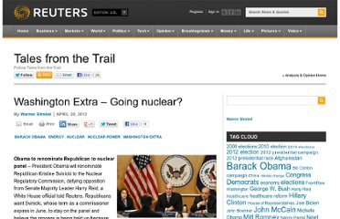 http://blogs.reuters.com/talesfromthetrail/2012/04/20/washington-extra-going-nuclear/