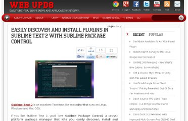 http://www.webupd8.org/2012/01/easily-discover-and-install-plugins-in.html