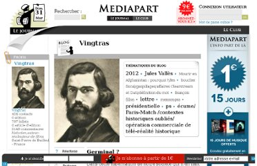 http://blogs.mediapart.fr/blog/vingtras