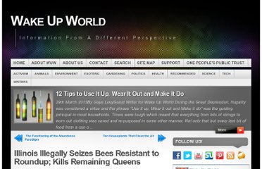 http://wakeup-world.com/2012/05/26/illinois-illegally-seizes-bees-resistant-to-roundup-kills-remaining-queens/