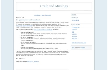 http://napland.typepad.com/craft_and_musings/2008/01/google-reader-a.html
