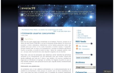 http://everac99.wordpress.com/2009/06/04/estimando-usuarios-concurrentes/